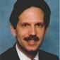 A M R Cohen Esquire Law Offices - Philadelphia, PA