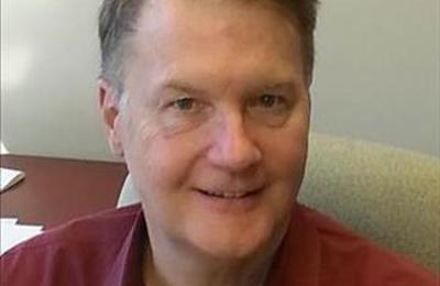 Allstate Insurance Agent: Mark Malouf - Dublin, CA