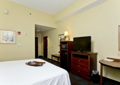 Hampton Inn Martinsburg South-Inwood - Inwood, WV