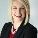 Edward Jones - Financial Advisor:  Lacie R McCumber