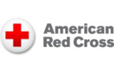 American Red Cross - Killeen, TX