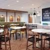 Fairfield Inn & Suites by Marriott Fresno North/Shaw Avenue