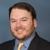 American Family Insurance - Tyler Riggle Agency