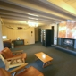 Budget Inn Express - Grand Forks, ND