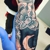 Southside Custom Tattoo's - CLOSED