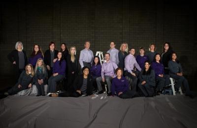Health Centered Dentistry LLC - Anchorage, AK