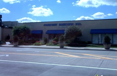 Parkway Bank & Trust Co - Harwood Heights, IL