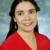 Dr. Rosemary Monica Harris, MD