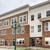 Uptown at Seven Bridges by Pulte Homes