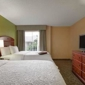 Hampton Inn & Suites Ft. Lauderdale Airport/South Cruise Port - Hollywood, FL