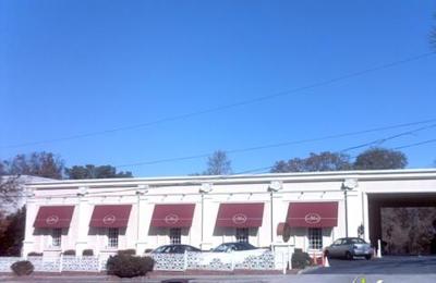A&W All-American Food - Atlanta, GA