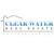 Clear Water Real Estate Enterprises LLC