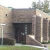 Center For Womens Health
