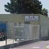 A & K Machine Shop