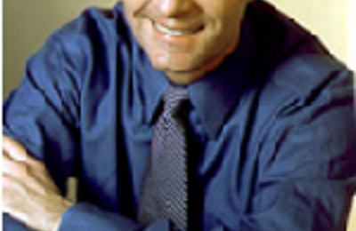 Brian Joseph Gray, DDS - Washington, DC