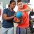 Select Physical Therapy- Crawfordsville
