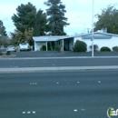 Rolladen Rolling Shutters Of Las Vegas