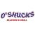 O'Shucks Seafood And Grill