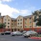 Extended Stay America Austin - Northwest - Lakeline Mall - Austin, TX