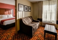 Comfort Suites Airport - Charlotte, NC