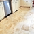 Walter & Sons Marble Restoration And Stone Cleaning