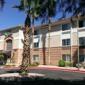 Extended Stay America Phoenix - Biltmore - Phoenix, AZ