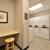 Residence Inn by Marriott Denver Airport