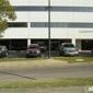 Champlin Broadcasting Inc - Oklahoma City, OK