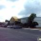 Rac Acceptance - Orange Park, FL
