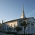 First Baptist Church Of Auburndale