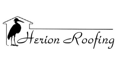 Herion Roofing   Mundelein, IL