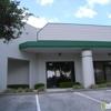Commercial Design Services