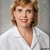 Caroline Cella-Marker, MD