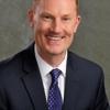 Edward Jones - Financial Advisor:  James Griffin