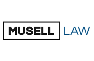 Musell Law - Denver, CO