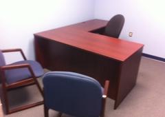 CJ Office Furniture   Boonton, NJ