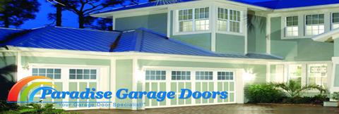 Merveilleux Paradise Garage Doors 215 N Tropical Trl, Merritt Island, FL 32953   YP.com
