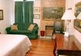 The Green House Inn - New Orleans, LA
