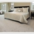North Texas Flooring Wholesalers