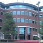Hornberger Sheehan Fuller & Beiter Inc - San Antonio, TX