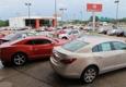 Driverselect - Dallas, TX