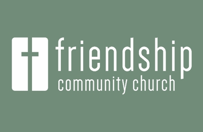 Friendship Community Church - Mount Juliet, TN