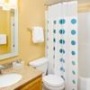 TownePlace Suites by Marriott Philadelphia Horsham