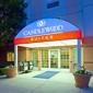 Candlewood Suites Fredericksburg - Fredericksburg, VA