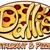Dallis Restaurant & Pizzeria
