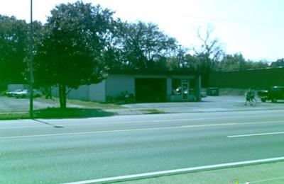 Volunteer auto wash inc 2350 e magnolia ave knoxville tn 37917 photos 1 volunteer auto wash inc knoxville solutioingenieria Images