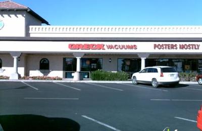 Oreck Clean Home Center - Scottsdale, AZ