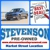 Stevenson Honda Pre-Owned