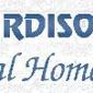 Hardison Funeral Homes Inc - Lewiston, NY