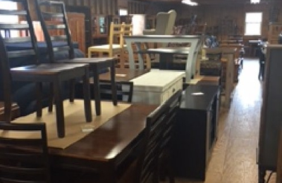 Delicieux Tiptonu0027s New U0026 Used Furniture   Hanover, PA